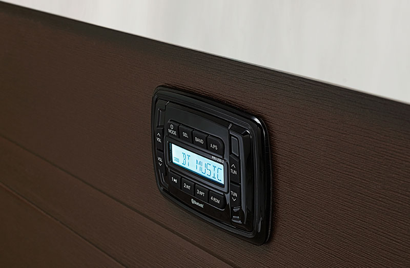 Marquis V94 Hot Tub Wireless Music Player