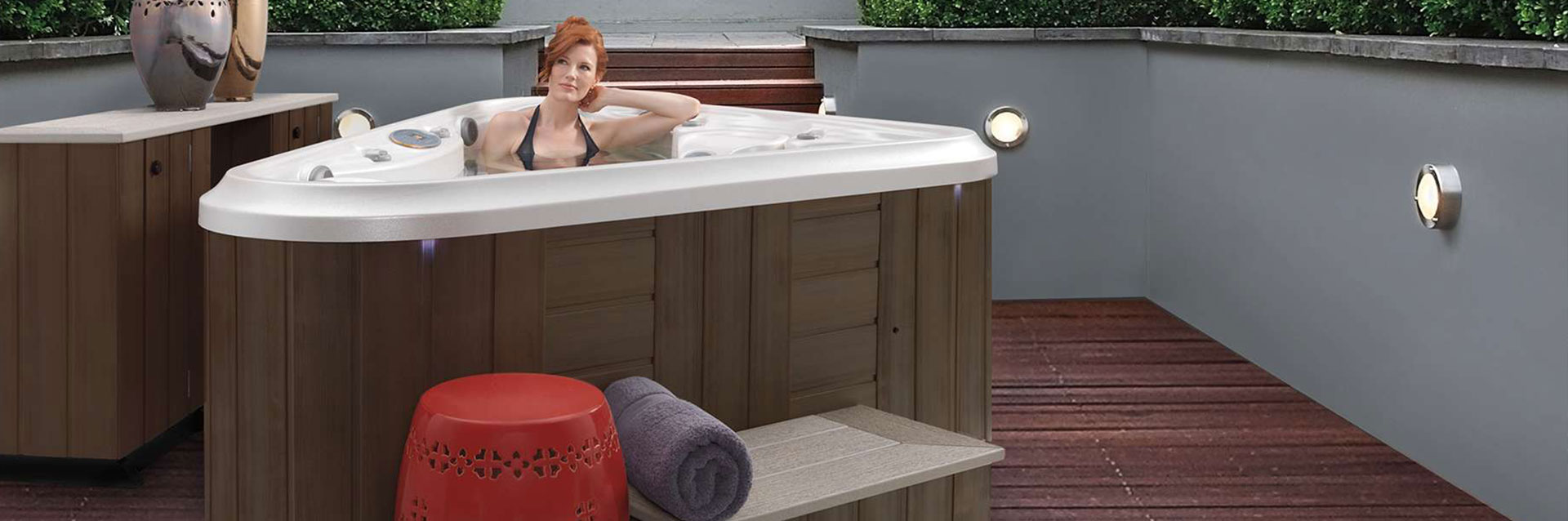 Best 2 Person Hot Tubs Plug And Play Hot Tubs Marquis