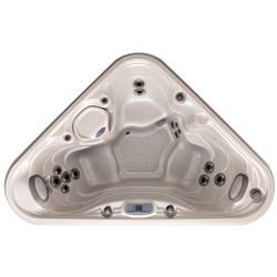 3 person corner hot tub. 2 Person Hot Tub portable hot tubs and spa model series