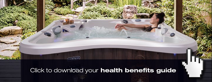 Download your health benefits guide