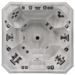 2019 Best Hot Tubs - Therapy Hot Tubs & Portable Spas | Marquis Hot Tub Wiring Diagram For Marquis K on marquis spa control box, marquis spa plumbing diagram, 220 outlet wiring diagram, marquis hot tub parts, 240 volt disconnect wiring diagram, hot water heater wiring diagram, electrical schematic wiring diagram, leviton outlet wiring diagram, marquis hot tub cover, gfci breaker wiring diagram, 220 3 wire wiring diagram, cal spa plumbing parts diagram, catalina spa diagram, 230v single phase wiring diagram, 220 breaker wiring diagram, hot tub pump diagram, marquis spa parts diagram, 3 wire switch wiring diagram, 110-volt switch wiring diagram, marquis hot tub controls,