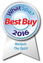 WhatSpa 2016 Best Buy